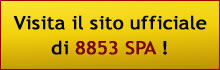 sito web ufficiale 8853 spa