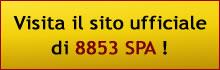 sito web ufficiale 8853 spa