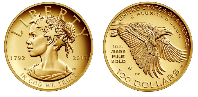 100-dollar-gold-coin