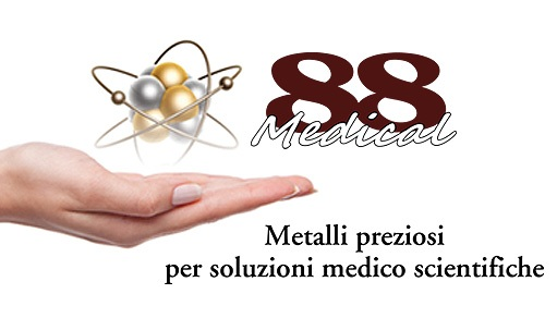 88Medical_Medtec