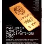 BG-1.Economia_Oro_gen.2013_Pagina_1