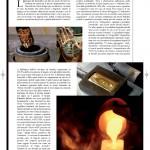 BG-1.Economia_Oro_gen.2013_Pagina_2