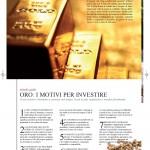 BG-1.Economia_Oro_gen.2013_Pagina_3
