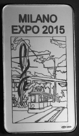 Copia di expo1