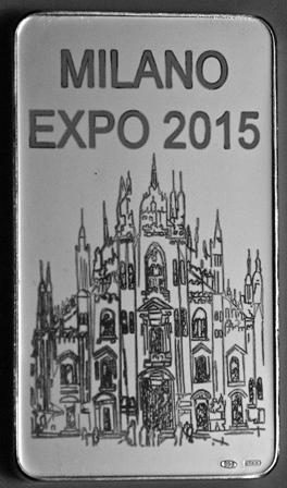 Copia di expo3