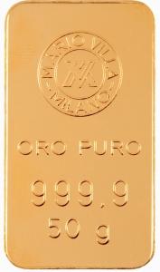 Oro_50g