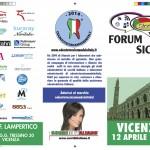 depliant vicenza 2014_Pagina_1