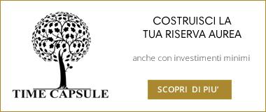 time-capsule-investimento